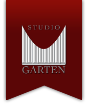 スタジオ M Garten